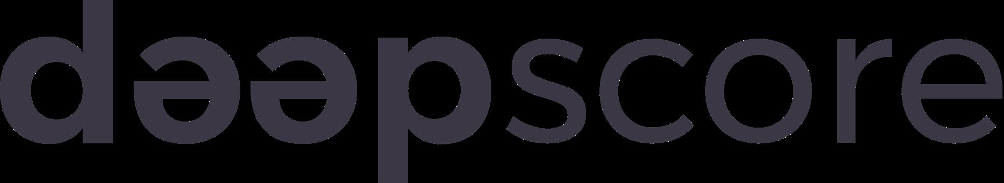 Évaluation et analyse éthique, RSE, ESG d'entreprises et sociétés cotées ou privés. Deepscore est une agence de notation (rating agency) qui a créé un logiciel d'évaluation à la demande appelé Reporting as a Service.
